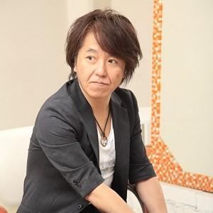 https://www.atama-bijin.jp/hair_care/wp-content/uploads/2016/05/d3f4fa061a18d08cf40848a1d9cc93a1-wpcf_300x300.jpg