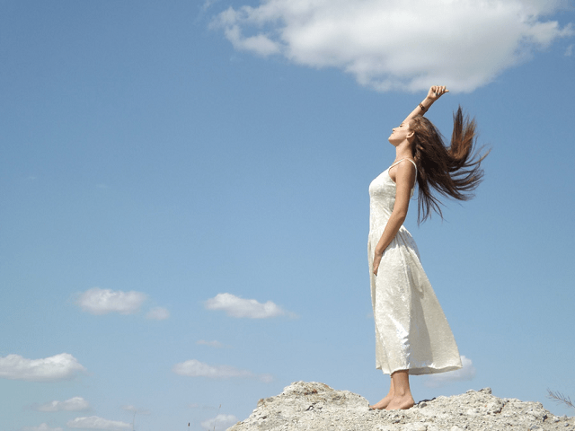 育毛に効果的な生活リズム