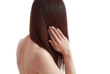 髪が生える・抜ける仕組みとは?