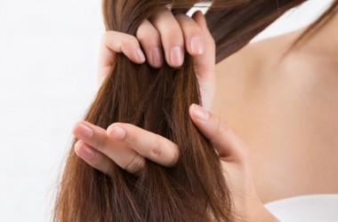 ベストな髪の毛の強度ってどのくらい?
