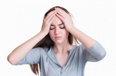 年齢とともにヘアサイクルが乱れる原因とは?