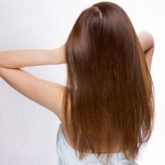 伸ばしかけの髪に起こりやすいトラブルとは?