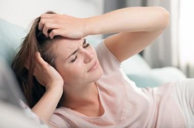 円形脱毛症にヘッドスパが効果的? ヘアケア講座