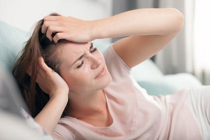 円形脱毛症にヘッドスパが効果的?