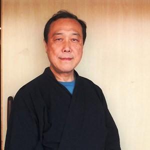 https://www.atama-bijin.jp/hair_care/wp-content/uploads/2016/06/cf9fdc29bfe31eaf8d9546de48446f1e-wpcf_300x300.jpg