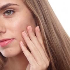 女性加齢臭の原因と対処法
