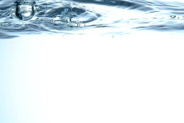 抜け毛を予防する「水素水スプレー」の秘密
