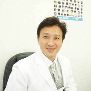 https://www.atama-bijin.jp/hair_care/wp-content/uploads/2016/07/e55bf6131872eda3ef883dada30927a8-wpcf_300x300.jpg