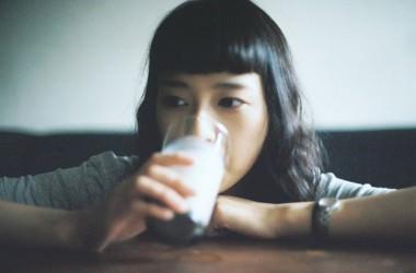 プロテイン飲料が薄毛を加速させるって本当?