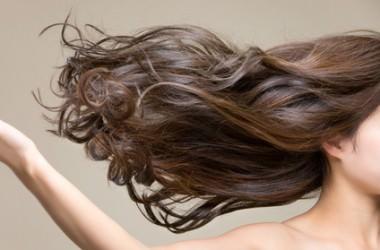 ダメージが気になるあなたへ!美容師が勧めるヘアケア方法