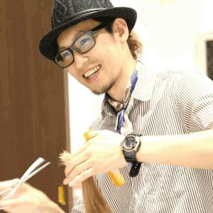 https://www.atama-bijin.jp/hair_care/wp-content/uploads/2016/08/cc4c54c9c0c43977e5541b2435ff7db5-3-wpcf_300x300.png