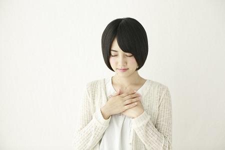 頭皮の汗を抑える4つの方法