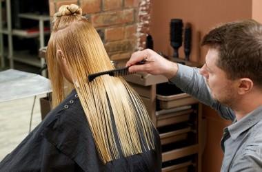 ナノケア・プラチナ縮毛矯正など、様々あるけど何が違う?