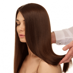 髪が伸びるのが早い人と遅い人がいるのはなぜ?