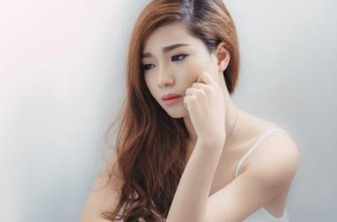 頭痛は酸素欠乏が原因かも ヘアケア講座 頭皮ケア(スカルプケア)