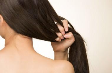 髪が固くなってしまう温度とは?