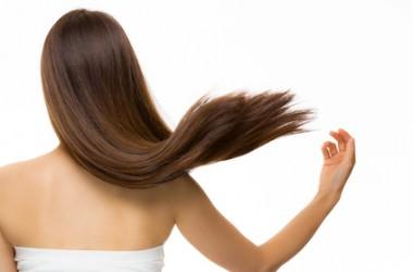 綺麗な髪は綺麗な頭皮からしか生まれない?