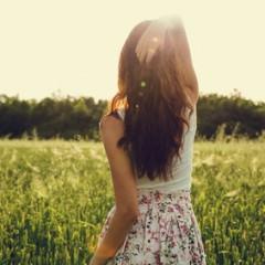 夏の美髪はヘアドライから!すばやく快適に髪を乾かす方法とは