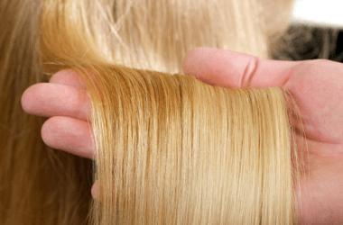 親がクセ毛だと子もクセ毛?髪質はどれくらい遺伝するのか