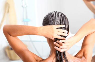 美しい髪のためのトリートメント方法 ヘアケア講座