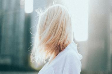 レイヤーをいれると広がりやすい髪質とは?