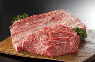 タンパク質の過剰摂取は要注意
