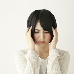 髪型が似合わない…頭の形は矯正できるの?
