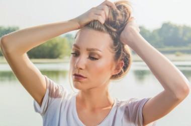 髪の生え方を変えることはできるの?