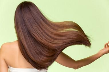 ダメージヘアの方は必見!美髪を目指すために知っておきたい正しいヘアケアの基礎知識 ヘアケア講座