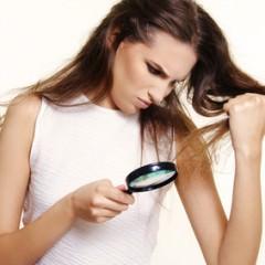 肌にも髪にも良いパントテン酸とは?
