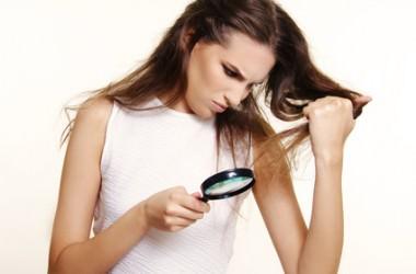 年齢の変化によって気になる、頭皮や髪のお悩みとは?