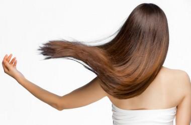 美容師が教える!本当に効果的なヘアパック方法