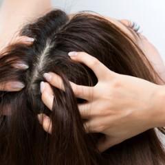 頭皮のかゆみを防ぐ頭皮クレンジング方法