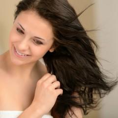 脱毛症一覧の特徴