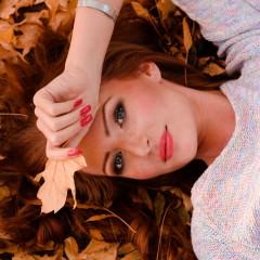 季節別で多い髪の悩み!季節に応じたヘアケア方法について