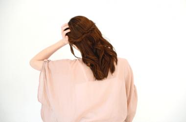 絶壁頭と薄毛って本当に関係があるの?