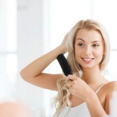 香水を髪にかけると良くないって本当?