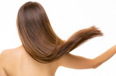 理想の美髪に近づくために!髪の基礎知識を理解しよう