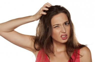 頭皮の炎症の種類と対策方法 ヘアケア講座 頭皮ケア(スカルプケア)