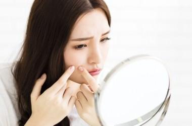 肌質から分かるあなたの頭皮の状態とは ヘアケア講座 頭皮ケア(スカルプケア)