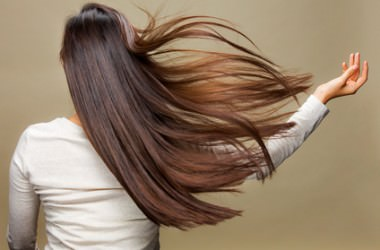 美しい髪を保つために!キューティクルについて深く知ろう