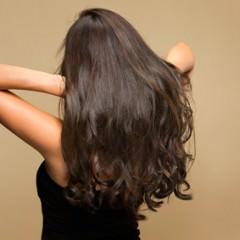 梳きばさみは髪に良くない?