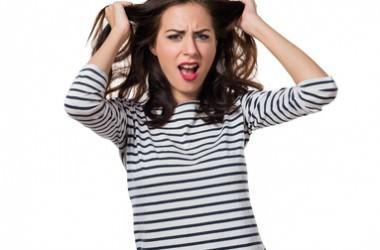 髪の病気、「カンジダ症」とは? ヘアケア講座 頭皮ケア(スカルプケア)