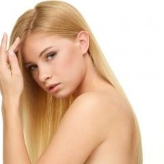 円形脱毛症、液体窒素での治療は効果なし?