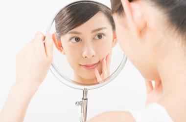 「予防美容」について~老化の原因とは~
