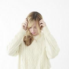 化粧水で頭皮の乾燥を防止!