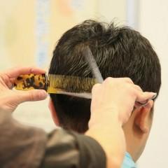 植毛と増毛の違い