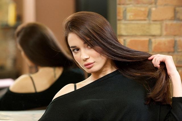 髪が生えやすい季節ってあるの?