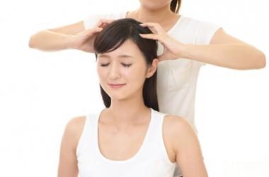 頭蓋骨矯正は体に悪い影響はないのか? ヘアケア講座 頭皮ケア(スカルプケア)