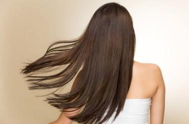 毛髪の基礎知識と時代背景について